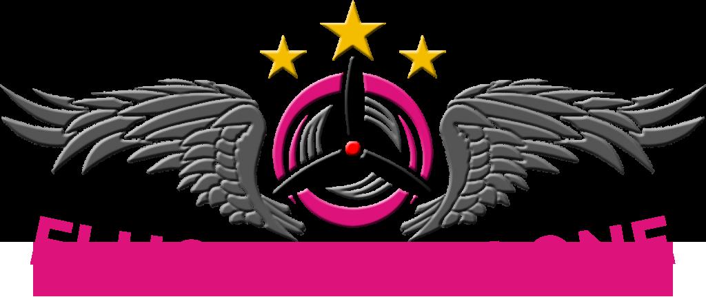 Flugschule.One
