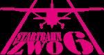 startbahn26_logo